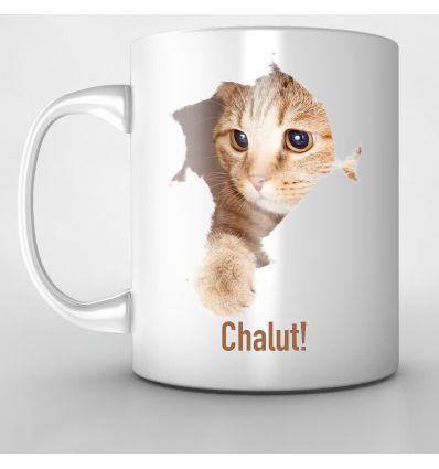 Mug Chalut
