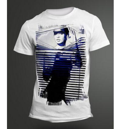 Tee-Shirt Femme Store