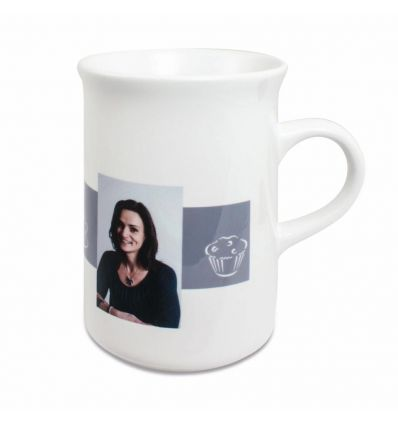 Tasse Windsor